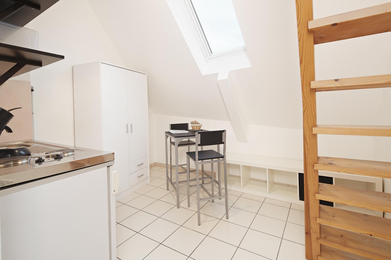 h tel appartement location ancenis r sidence les douves. Black Bedroom Furniture Sets. Home Design Ideas